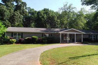1166 Foster Circle, Valley, AL 36854 - #: 139406