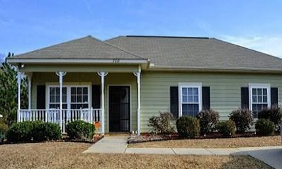 708 Ellis Street, Auburn, AL 36832 - #: 139444