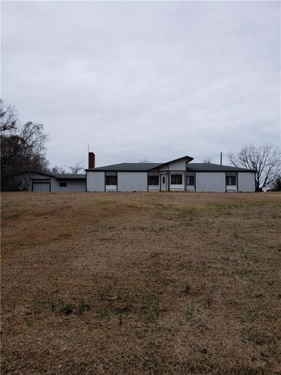 1138 Seals Street, Waverly, AL 36879 - #: 139466
