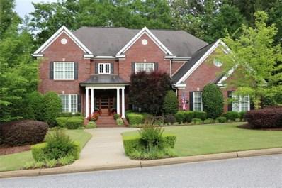 1489 Arrowhead Circle, Auburn, AL 36830 - #: 139490