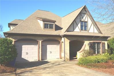 2270 Barkley Crest Lane, Auburn, AL 36830 - #: 139498