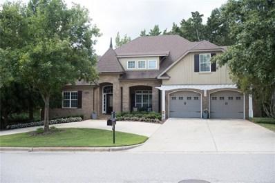 1740 Raymer Place, Auburn, AL 36830 - #: 139500