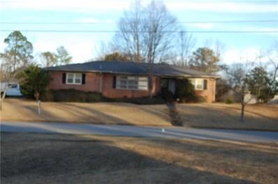 1303 Denson Drive, Opelika, AL 36801 - #: 139516
