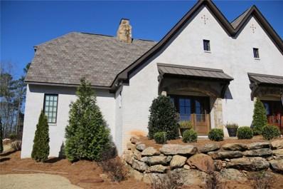 1794 Covington Ridge UNIT 701, Auburn, AL 36830 - #: 139540