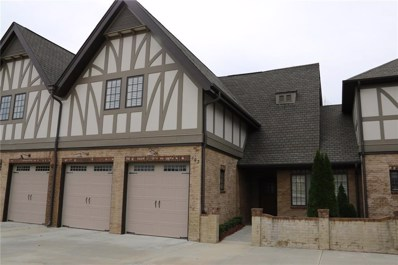 1794 Covington Ridge UNIT 403, Auburn, AL 38630 - #: 139541
