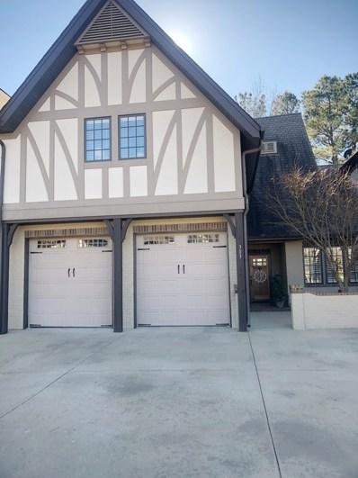 1794 Covington Ridge UNIT 303, Auburn, AL 36830 - #: 139544