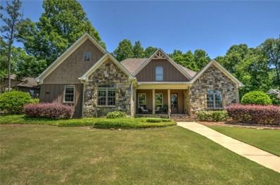 1709 Covington Ridge, Auburn, AL 36830 - #: 139575