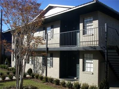 315 E Magnolia Avenue UNIT 211, Auburn, AL 36830 - #: 139625