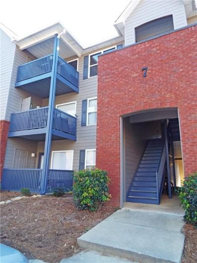 1114 S College Street UNIT 7301, Auburn, AL 36830 - #: 139631