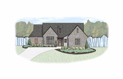 2173 Preserve Drive, Auburn, AL 36879 - #: 139647