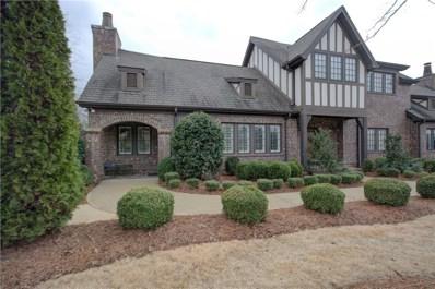 1794 Covington Ridge UNIT 1401, Auburn, AL 36830 - #: 139651