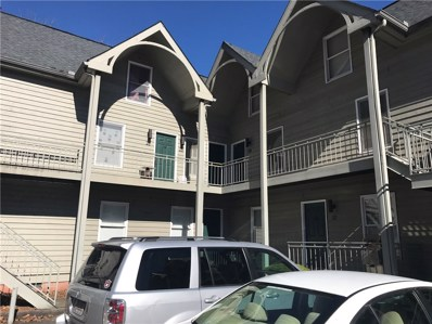 542 W Magnolia Avenue UNIT 25, Auburn, AL 36832 - #: 139713