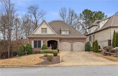 782 Barkley Crest Circle, Auburn, AL 36830 - #: 139717
