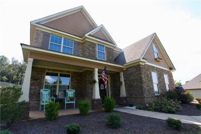 1249 Shadowwood Lane, Auburn, AL 36879 - #: 139754