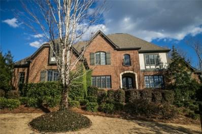 1620 Covington Ridge, Auburn, AL 36830 - #: 139755