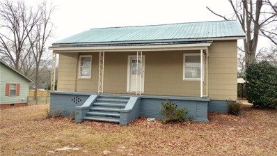 107 Wellington Street, Valley, AL 38685 - #: 139812