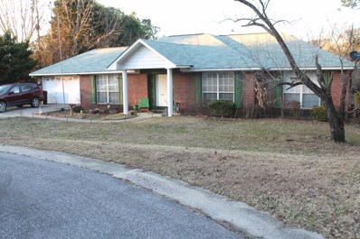 3004 Grouse Avenue, Opelika, AL 36801 - #: 139816