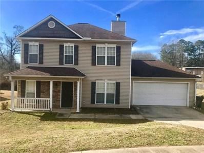 4204 Cypress Court, Auburn, AL 36830 - #: 139825