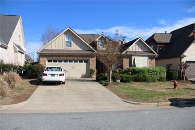 1288 Tulip Court, Auburn, AL 36830 - #: 139830