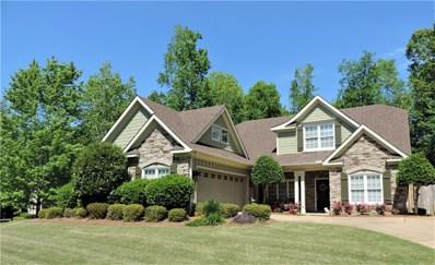 2034 Brenton Lane, Auburn, AL 36830 - #: 139833