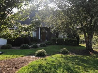 1835 Joye Pass, Auburn, AL 36830 - #: 139853