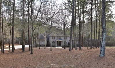 1915 W Farmville Road, Auburn, AL 36879 - #: 139858