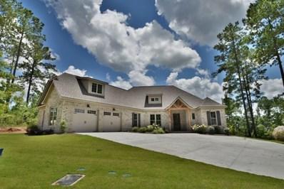 2277 Graymoor Lane, Auburn, AL 36830 - #: 139876