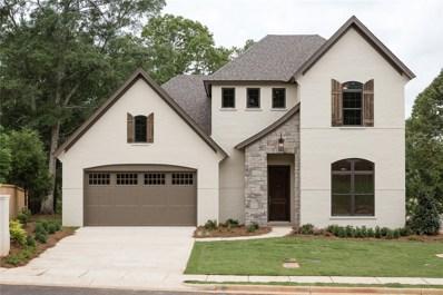 2330 Barkley Crest Lane, Auburn, AL 36830 - #: 139891