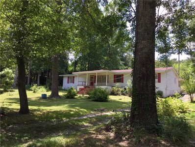 52 Lee Road 526, Phenix City, AL 36870 - #: 139955