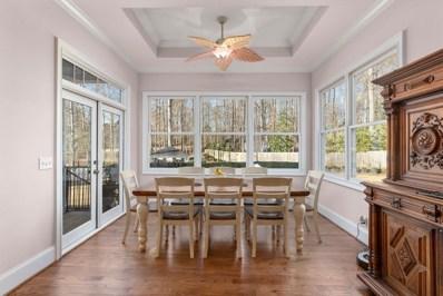 1655 Covington Ridge, Auburn, AL 36830 - #: 139959