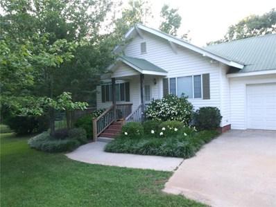 132 Pear Tree Road, Auburn, AL 36830 - #: 140067