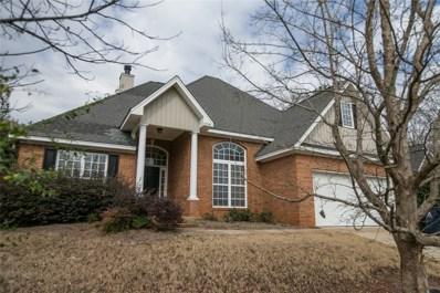 2295 Core Drive, Auburn, AL 36830 - #: 140094