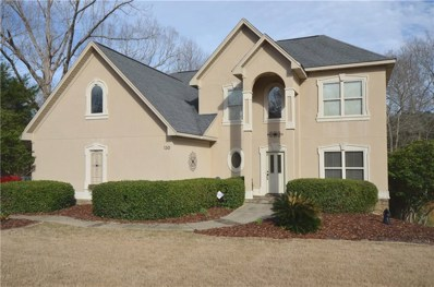 130 Coachmans Drive, Auburn, AL 36830 - #: 140104