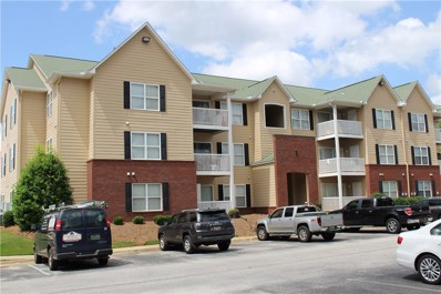 730 W Magnolia Avenue UNIT 6104, Auburn, AL 36832 - #: 140174