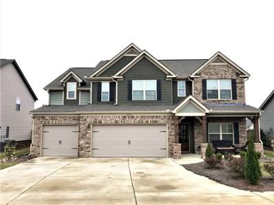 2711 Mimms Lane, Auburn, AL 36832 - #: 140193