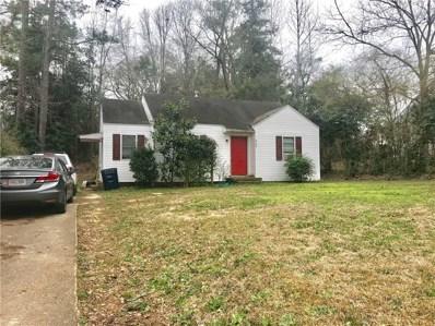 922 Lakeview Drive, Auburn, AL 36830 - #: 140223