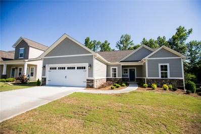 2093 Autumn Ridge Way, Auburn, AL 36879 - #: 140329