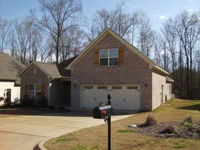 2698 Sophia Court, Auburn, AL 36830 - #: 140332
