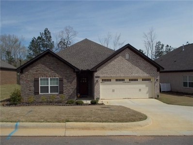 2682 Sophia Court, Auburn, AL 36830 - #: 140392