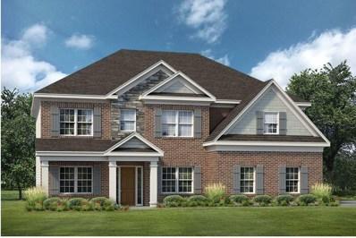 879 W Richland Circle UNIT 75, Auburn, AL 36832 - #: 140399