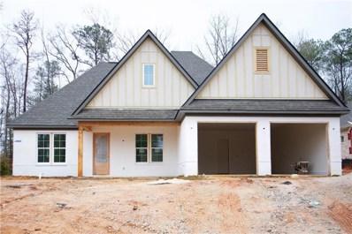 1568 Ella Grace Drive, Auburn, AL 36830 - #: 140404