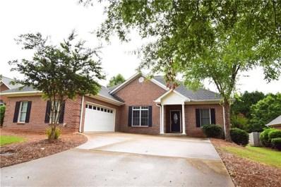 545 Jasmine Lane, Auburn, AL 36830 - #: 140407