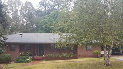 510 S Dean Road S, Auburn, AL 36830 - #: 140427