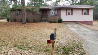 107 Mindy Lane, Valley, AL 36854 - #: 140610