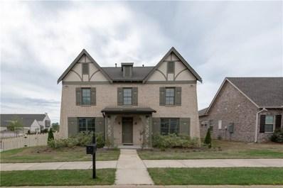 2423 Mimms Lane, Auburn, AL 36832 - #: 140684