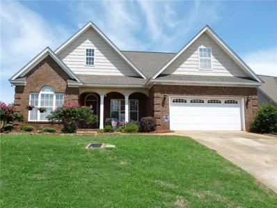 1830 Bluestone Court, Auburn, AL 36830 - #: 140728
