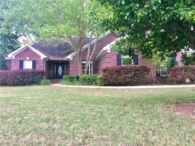 537 Belmonte Drive, Auburn, AL 38630 - #: 140752