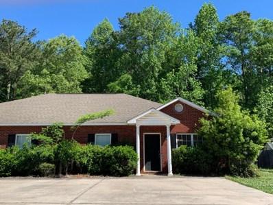 337 E Longleaf Drive, Auburn, AL 36832 - #: 140792