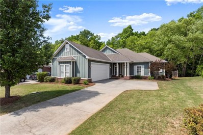 636 Carpenter Way, Auburn, AL 36830 - #: 140814