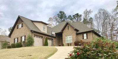 1647 Olivia Way, Auburn, AL 36830 - #: 140885